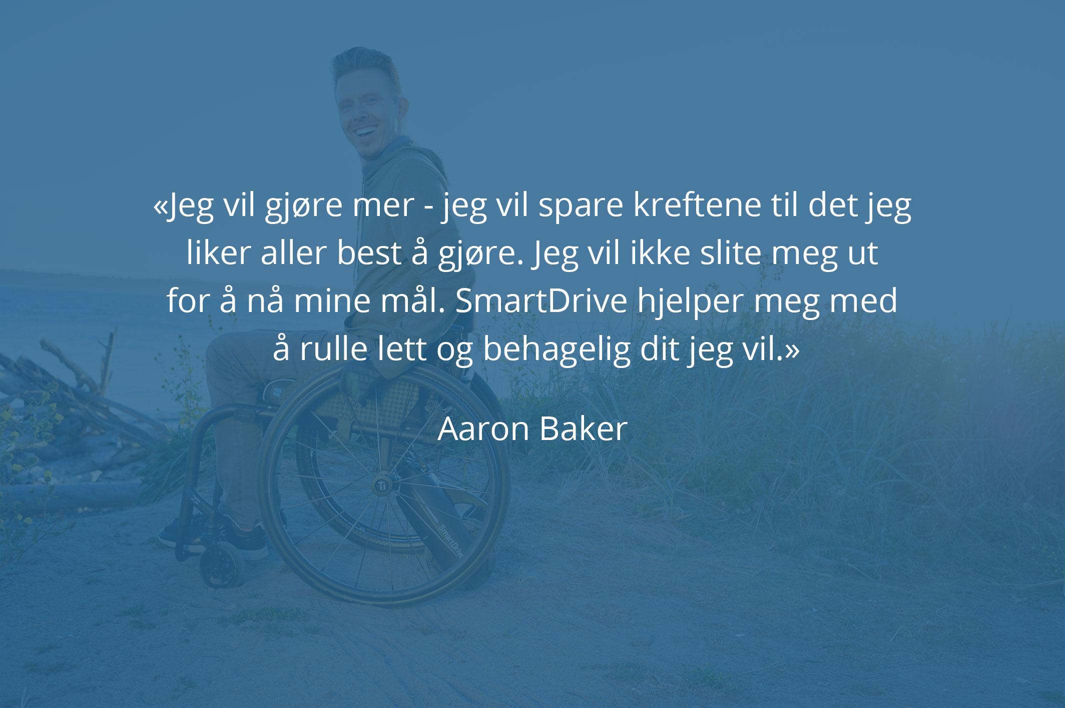 AaronQuote-NO